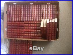 52 x DENNIS WHEATLEY HERON BOOKS COMPLETE SET