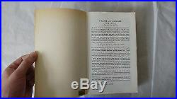 A Song of Ice and Fire Book One, A Game of Thrones. FIRST EDITION / FIRST PRINT