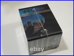 Batman 4K Ultra HD Steel Book Collection + Digital Limited Edition