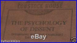 BioShock Infinite Mind In Revolt Book Sky City of Columbia, Hardcover NEW