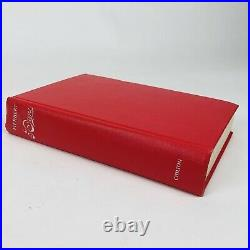 DUNE by Frank Herbert 1965 First Chilton Book Club Edition With Dust Jacket HB