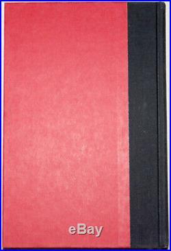 Diana Gabaldon SIGNED DATED Outlander Book 1 Hardcover 1st Edition 1st Print