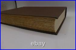 Dune by Frank Herbert hc/dj Chilton Book Company 1965 bce code X15 Sci-fi novel