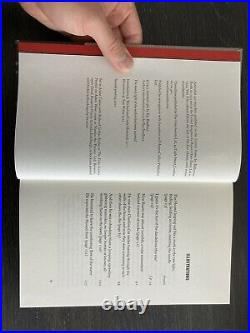 Fahrenheit 451 Ray Bradbury Folio Society Hardback Book