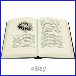 George R. R. Martin A Game of Thrones, Book 1 Folio Society
