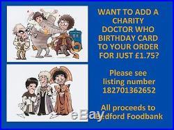 Giga-rare 1966 DUTCH hb of Doctor Who and the Daleks Dr Who en de Daleks