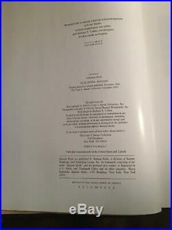 HUGE LOT 113 Louis Lamour Book Lot Bantam Leatherette Collector Set Westerns