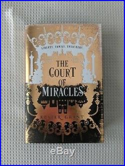 Illumicrate The Court of Miracles Limited edition Book and Pin