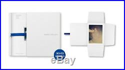 Imagine John Yoko Ono Lennon Collectors Signed Edition Numbered Book Deluxe Rare