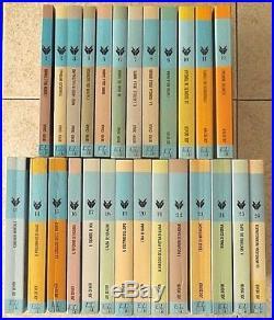 Km Librogame Lupo Solitario Lotto 1 A 26 Libri Fantasy Book Lone Wolf Dever