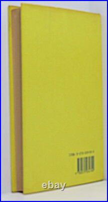 Neuromancer William Gibson Gollancz 1st/2nd