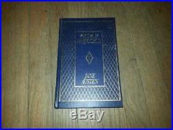 Pride and Prejudice (De Luxe Classics S.) by Austen, Jane Book The Cheap Fast