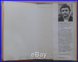 Rare Doctor Who And The Brain Of Morbius Hardback Book, Not Ex-library
