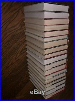 Russian Jules Verne Best 18 books