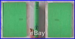 STAR CONQUERORS Ben Bova 1959 HC/DJ WINSTON SCIENCE FICTION BOOK