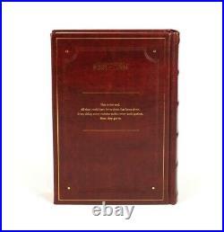 Siege of Terra Warhawk (Limited Edition) Black Library Warhammer 40k Book 6