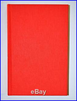 Signed THE FIFTH SEASON NK Jemisin 3 BOOKS Subterranean Press Hugo Award Winner