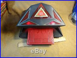 Star Wars Book Of Sith Secrets From The Dark Side Vault Edition Hardcopy Rare