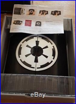 Star Wars Jedi Path Book Of Sith Bounty Hunter Code Imperial Handbook Vault Lot