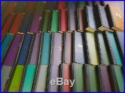 THE AGATHA CHRISTIE COLLECTION Lot 83 Books + Autobiography Vols 1-2 IMMACULATE