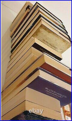 Terry Pratchett Discworld Set 46 Books Bundle Complete Collection