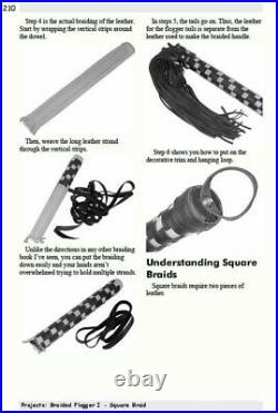 The Better Built Bondage Book A Complete Guide to Making Your Own Sex Toys, Fu