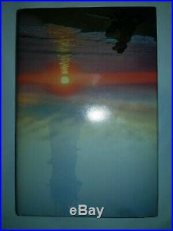 The Dark Tower Gunslinger Book 1 Stephen King 1982 Hardcover 1st First Edition