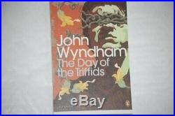 The Day of the Triffids by Wyndham, John Book The Cheap Fast Free Post